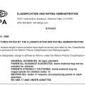 CARA.MPA.Film.Rating.Bulletin-09.15.21-Image-01
