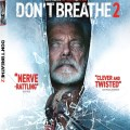 Don't.Breathe.2-Blu-ray.Cover