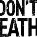 Don't.Breathe.2-Home.Entertainment-TT