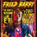 Fried.Barry-Blu-ray.Cover