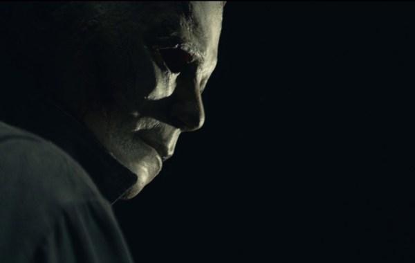 halloween kills, final trailer