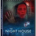 The.Night.House-DVD.Cover