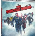 The.Suicide.Squad-4K.Ultra.HD.Cover