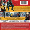The.Suicide.Squad-Blu-ray.Cover-Back