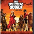The.Suicide.Squad.2021-DVD.Cover