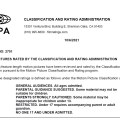CARA.MPA.Film.Rating.Bulletin-10.06.21-Image-01