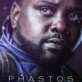 Marvel.Eternals-Character.Posters-Phastos