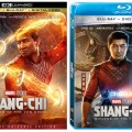 Marvel.Shang-Chi.And.The.Legend.Of.The.Ten.Rings-4K.UHD.and.Blu-ray.Artwork.Collage