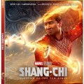 Marvel.Shang-Chi.And.The.Legend.Of.The.Ten.Rings-4K.Ultra.HD.Cover