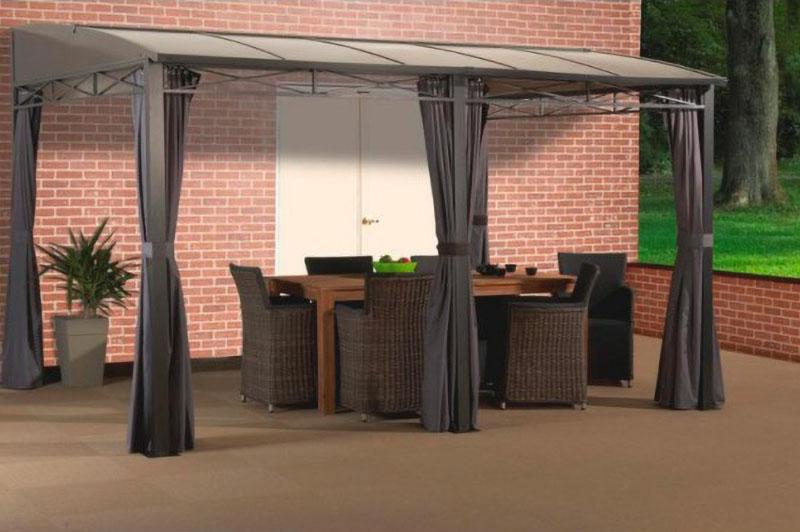 the sojag patio cover