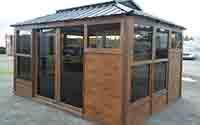 patio mate screen enclosures