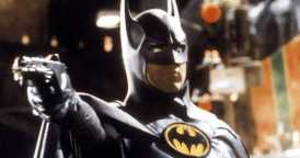 Batman-Forever-Why-Michael-Keaton-Said-No