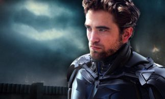 robert-pattinson-batman-600x362