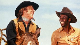 blazing_saddles_-_h_-_1974