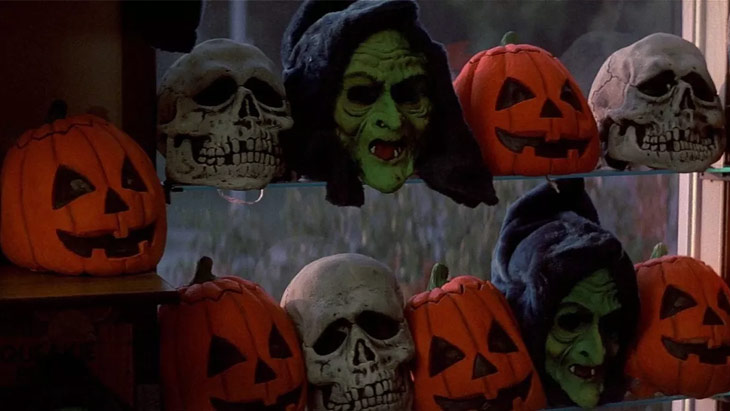 ff-halloweenIII-1