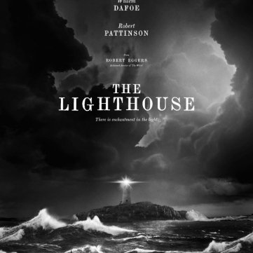 lighthouse-poster