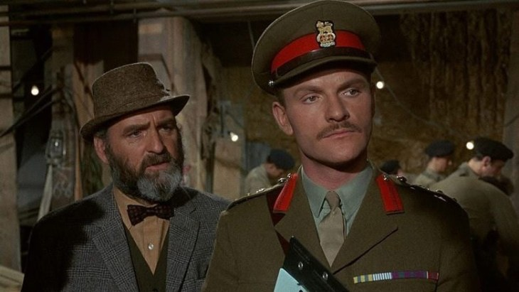 ff-quatermass-and-the-pit-2