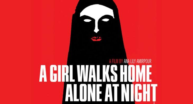31-days-girl-walks