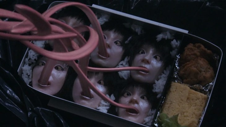 31-days-tomie-unlimited4