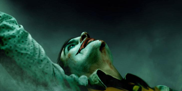 Joker '19