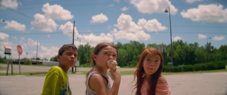 the florida project_2017
