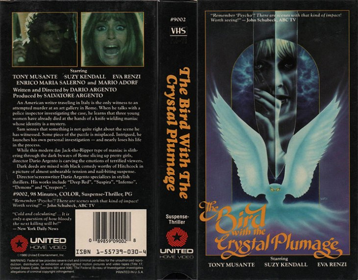 ff-argento-animal-trilogy-1-bird-vhs