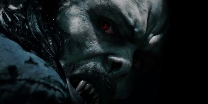 MorbiusFeatured