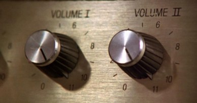 This is Spinal Tap Original