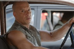 Vin-Diesel-The-Fate-Of-The-Furious