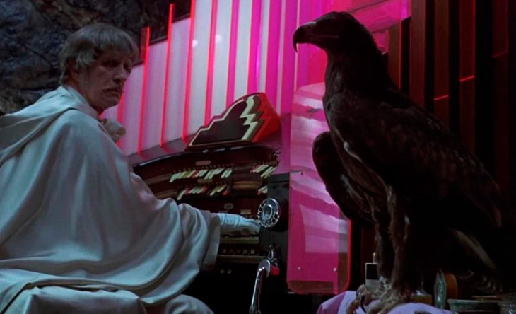 ff-dr-phibes-double-feature8