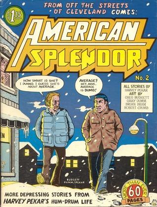 american splendor_comic