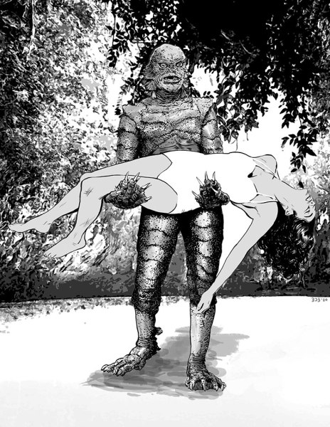 monsters-creature-black-lagoon-main
