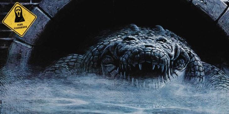 ff-alligator-featured