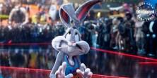 Space Jam Bugs Bunny image