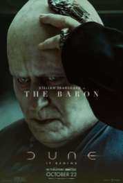 Dune-Poster-Baron