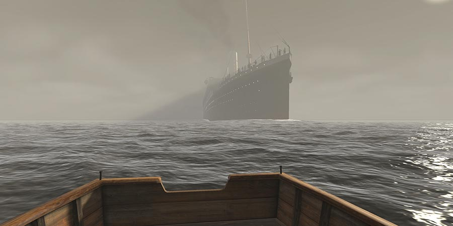 sundance17vr_titanicvr.jpg