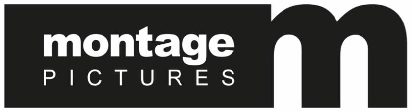 MontagePictures_logo.jpg