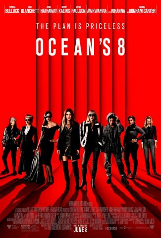 sa-oceans_eight_ver2-325.jpg