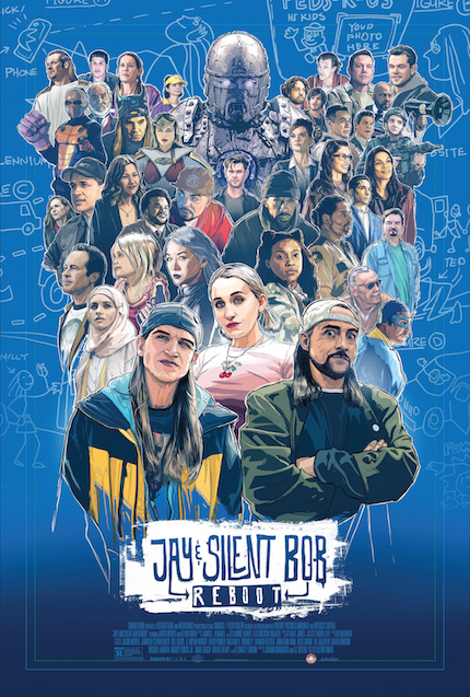 jay and silent bob reboot poster screen anarchy.jpg