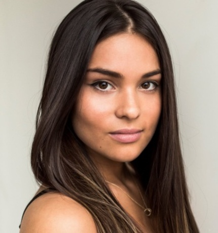 Image result for devery jacobs