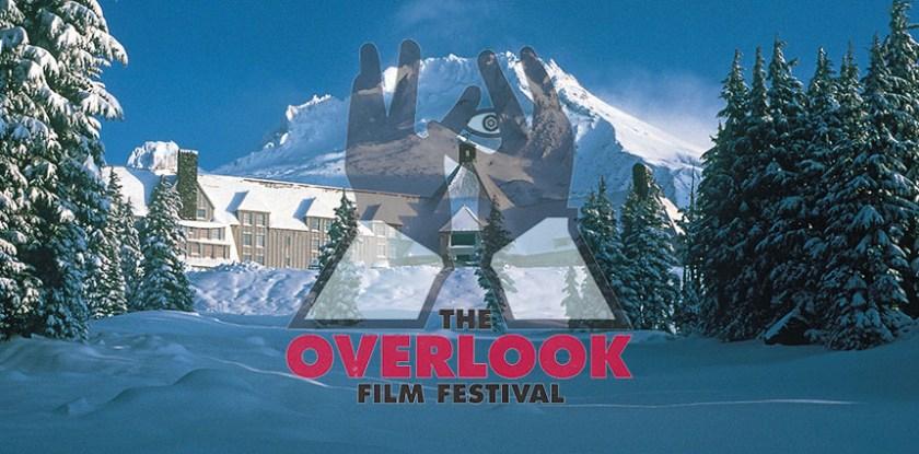 Inaugural Overlook Film Fest Lineup led by Amirpour, de la Iglesia, Ascher