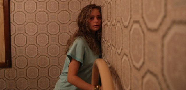 Christmas Comes Early: HOUNDS OF LOVE Returns to Select U.S. Theatres