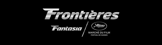 Frontières@Fantasia 2017: We Saw Footage From HOUSEWIFE, KNUCKLEBALL, THE LODGERS, TRENCH 11 And UNTOLD HORROR In The Buyer's Showcase