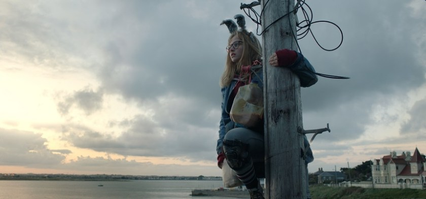 I KILL GIANTS: Watch The New Official Trailer