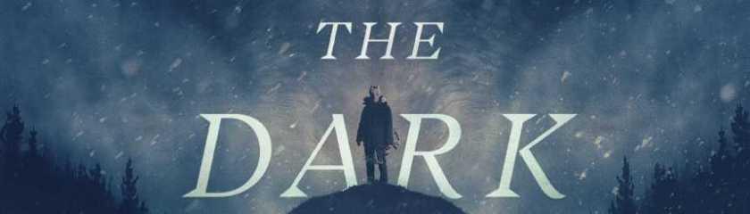 HOLD THE DARK: Key Art Debuts For Jeremy Saulnier's Netflix Film
