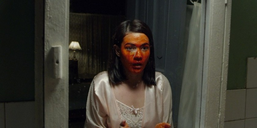 Review: Philippine Horror EERIE is Paved with Good Intentions