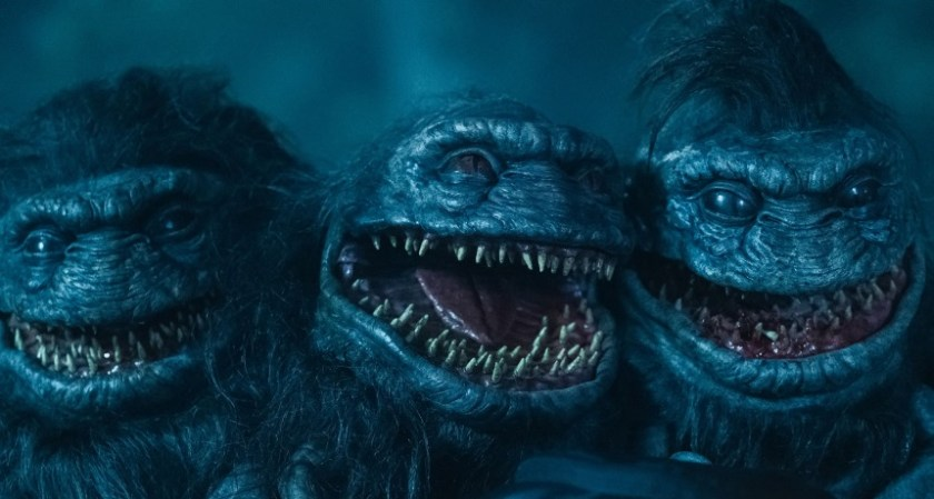 Fantasia 2019 Review: CRITTERS ATTACK!, Among The Most Fun Franchise Rejuvenations In Years