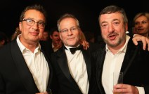 Thierry+Fremaux+Tsar+After+Party+2009+Cannes+qMQJupkogpLl
