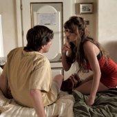 To rome with love (Penelope Cruz)