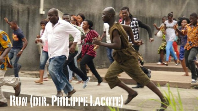 Run_philippe_lacote_bac_productions
